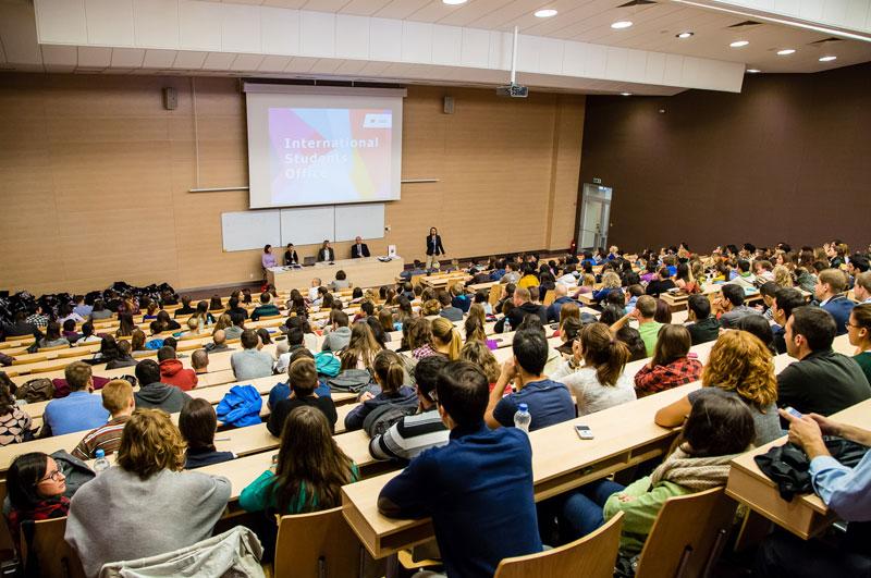 университет торрент скачать - фото 11